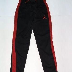 Boys Jordan Jumpman Pants Size Large 12-13 Years